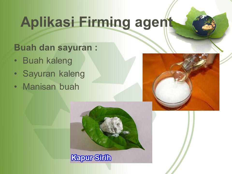 11.Penjernih Penyebab kekeruhan : 1. Senyawa fenol : Antosianin Flavonoid Tanin 2.