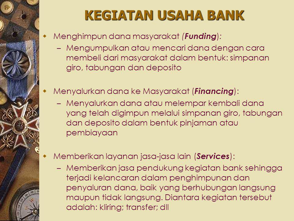 Landasan Dasar Opersional Bank Syari'ah Di Indonesia ada 2 landasan dasar Operasional Bank Syari'ah 1. Landasan Hukum Yuridis. - UU No. 7 Tahun 1992 j