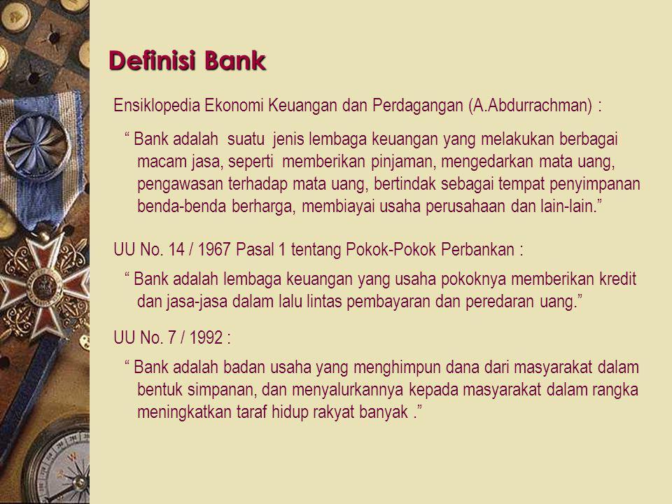 ISLAM AKHLAQSYARI'AHAQIDAH MUAMALAHIBADAH POLITIKEKONOMISOSIAL KONSUMSISIMPANANINVESTASI BANK/LK Kerangka Kegiatan Muamalah dalam Islam