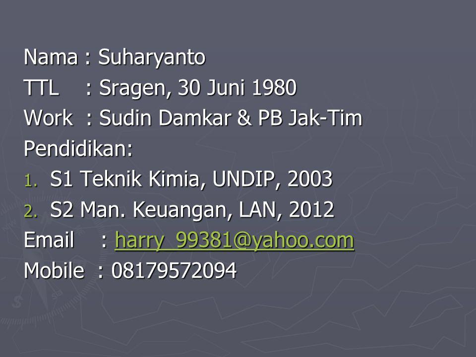 Manajemen Keselamatan Kebakaran Gedung MKKG AKTIFITASRUTIN Pemeriksaan Berkala dan Uji Coba; Pemeriksaan Berkala dan Uji Coba; Pemeliharaan / Perawatan; Pemeliharaan / Perawatan; Pelatihan Personil; Pelatihan Personil; Penyuluhan Karyawan / Penghuni Penyuluhan Karyawan / Penghuni AKTIFITAS PADA KEADAAN DARURAT S.O.P.