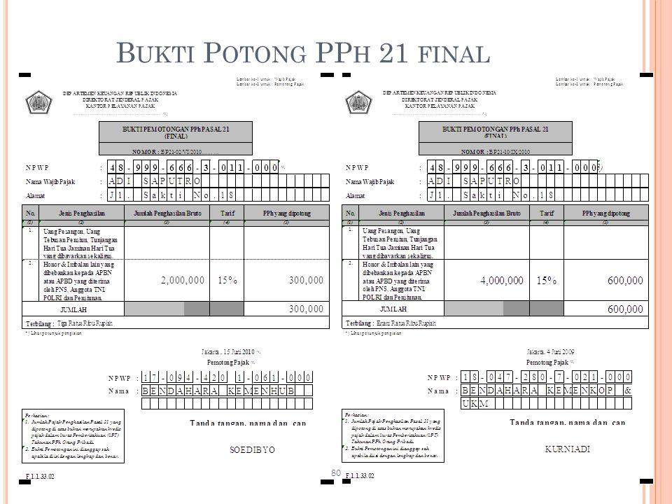 B UKTI P OTONG PP H 21 FINAL 80