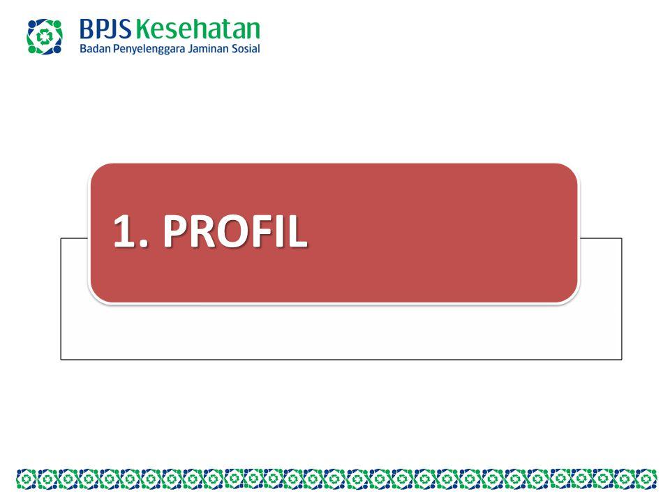 1. PROFIL