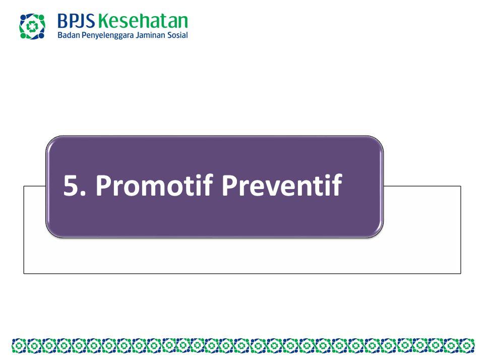 5. Promotif Preventif 57
