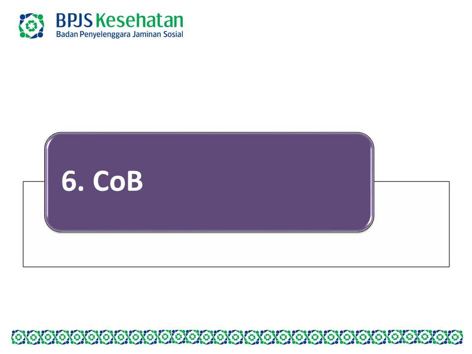 6. CoB 62