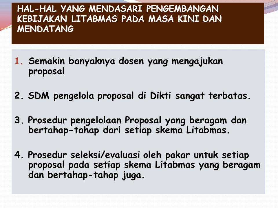 4.Kompetisi Jembatan Indonesia (KJI) terdiri dari: a.