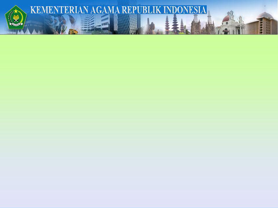 Tahapan Persiapan Penyusunan RKA-K/L sesuai PMK No.93/PMK.02/2011 Tanggal 27 Juni 2011 sebagai berikut : 1.K/L dan Unit Eselon I mempersiapkan data/dokumen kebutuhan anggaran masing-masing program berupa : a.Surat Edaran Menteri Keuangan tentang Pagu Indikatif tahun berkenaan; b.Dokumen RKP tahun berkenaan; c.Hasil Evaluasi pelaksanaan program dan kegiatan tahun berjalan.