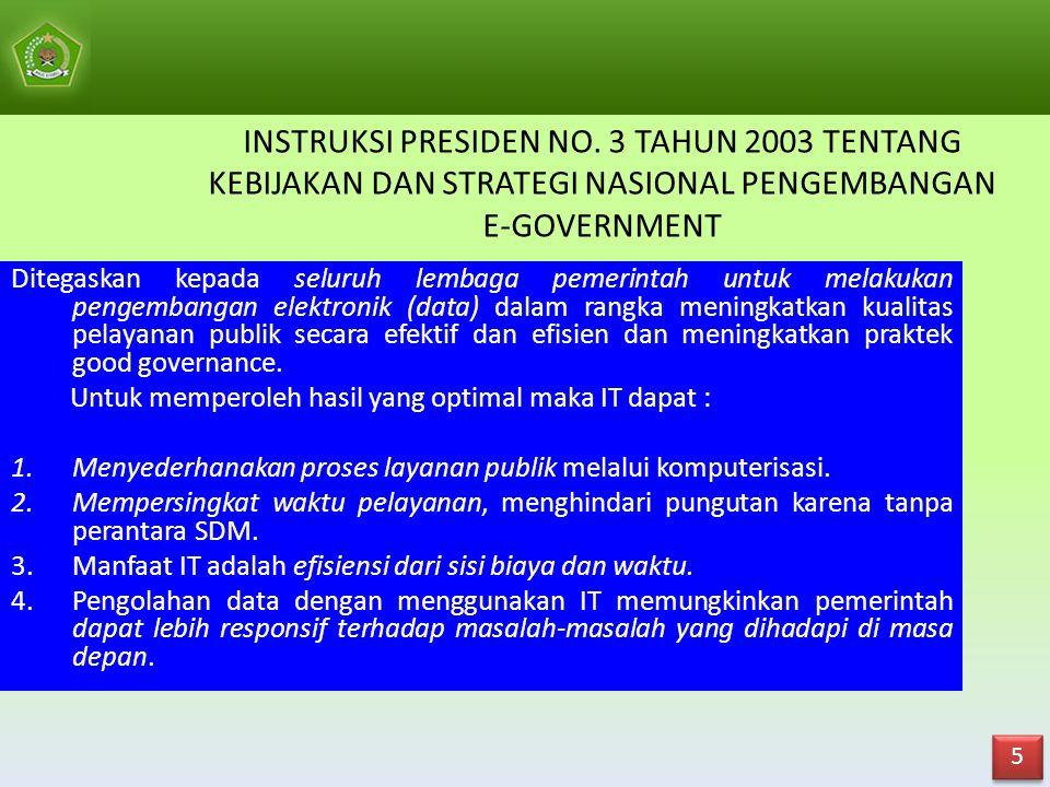 UNDANG-UNDANG NOMOR 17 TAHUN 2003 TENTANG KEUANGAN NEGARA BAB III PASAL 14 AYAT (1) DAN (2) Pasal (1) Dalam rangka penyusunan APBN, menteri/pimpinan l