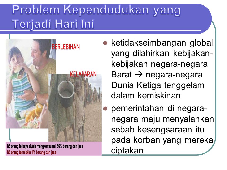 Keterkaitan Antara Gizi Dengan Kependudukan Lailatul Muniroh, SKM.,M.Kes Departemen Gizi Kesehatan FKM Unair