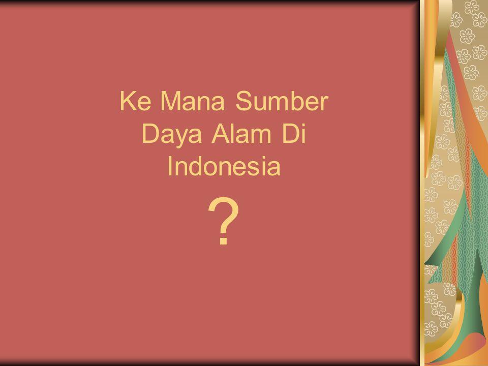 APBN-P 2012 Indonesia Penerimaan : Rp. 1.358,2 triliun Sumber terbesar dari Pajak : Pajak (74.5%); Rp. 1.012 T Belanja Negara : Rp. 1.548,3 triliun De