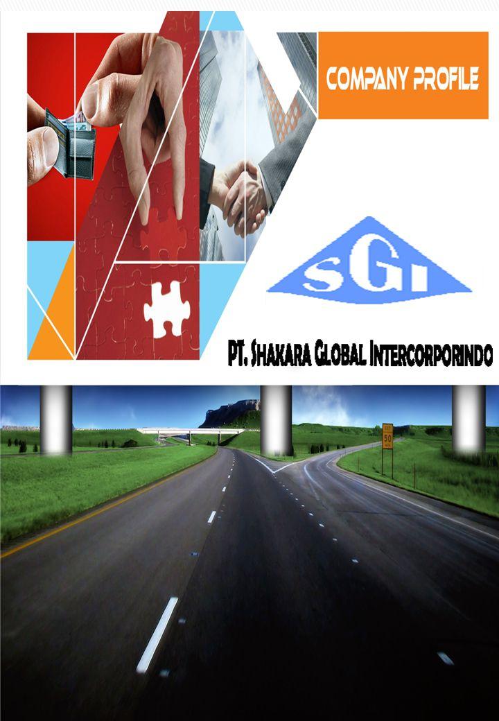 Shakara Global Intercorporindo adalah perusahaan yang Bergerak di bidang Perdagangan umum dan jasa.