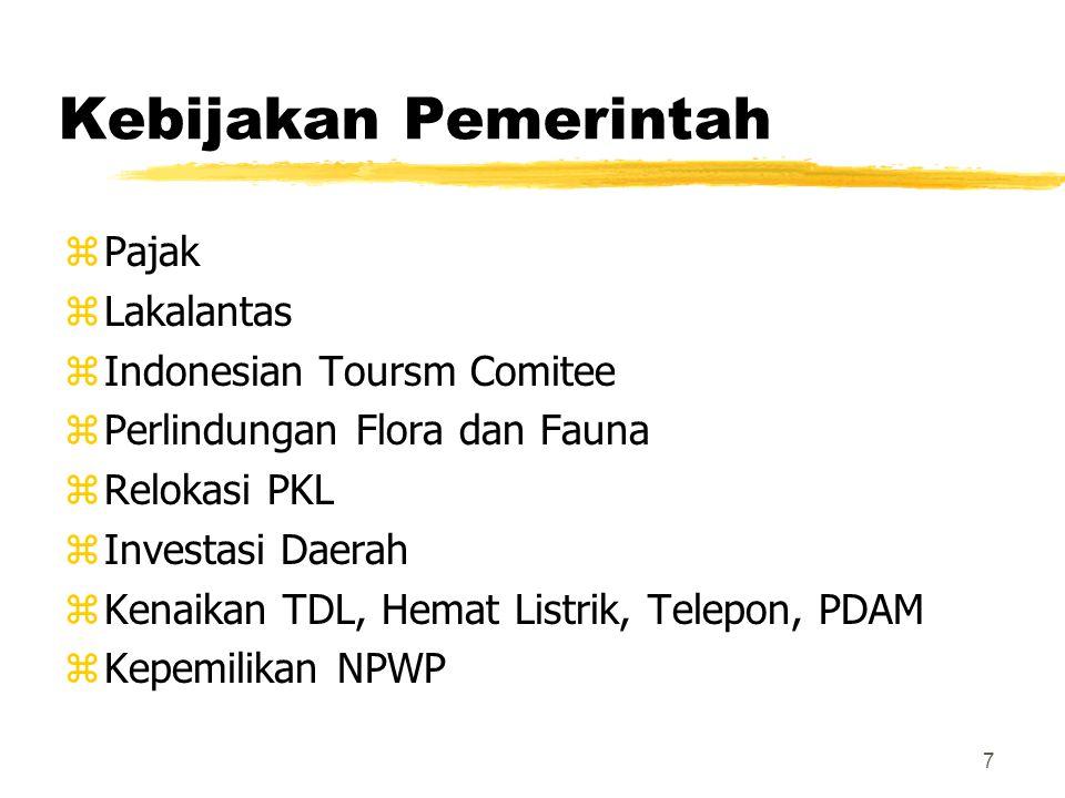 Kampanye Sosial Apalagi? Education Disaster....Fenomena Indonesia... 8