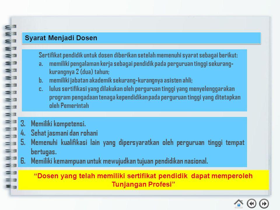 Contoh : Dr.Marni Suharti, S.E.,M.Si.