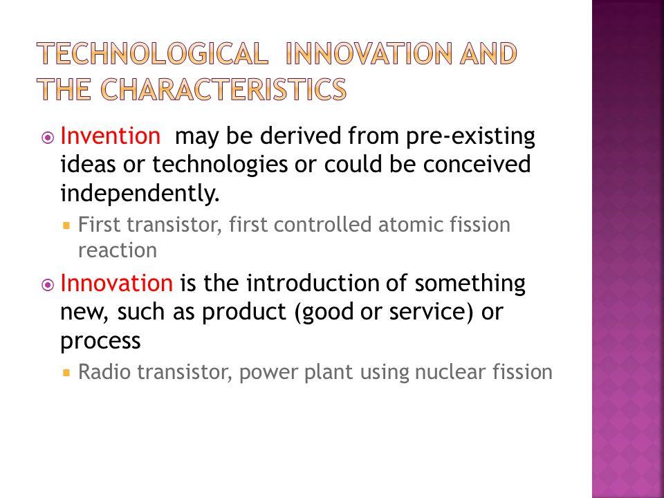 Sudarwo (2007) Standar produk mengatur karakteristik teknis suatu produk untuk berbagai konteks keperluan.