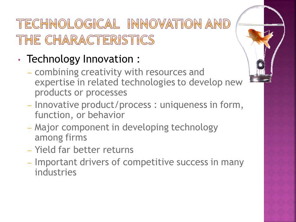 National Standardization Strategic Framework (http://www.bsigroup.com, 2009)http://www.bsigroup.com Standar merupakan suatu bagian utama dari infrastruktur yang mendukung inovasi yang efisien.