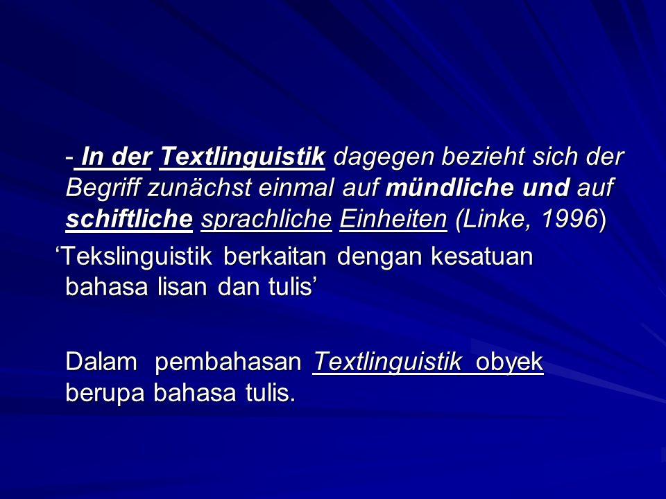 Daftar Pustaka Cahyono, Bambang yudi.1994. Kristal-kristal Ilmu Bahasa.