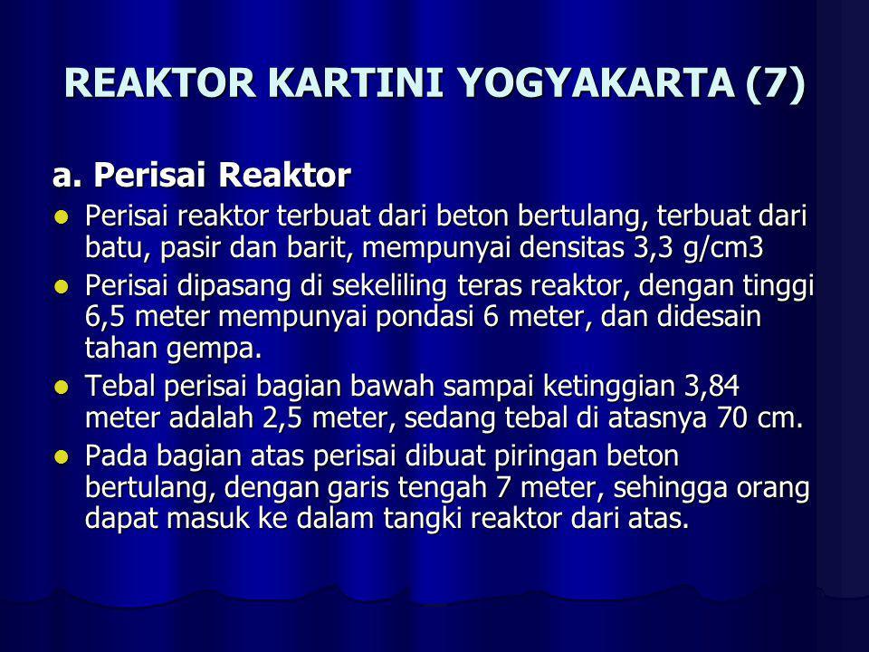 REAKTOR KARTINI YOGYAKARTA (8) b.