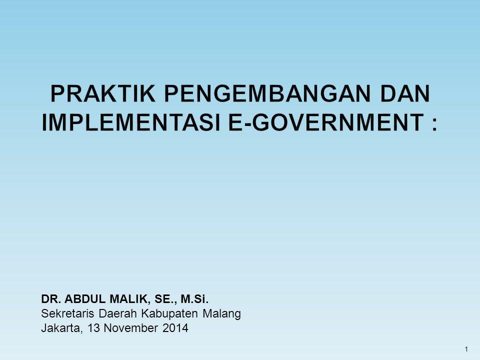 Informasi Yang Wajib Disediakan Dan Diumumkan Bab IV 22 Tentang Keterbukaan Informasi Publik Undang - Undang No.