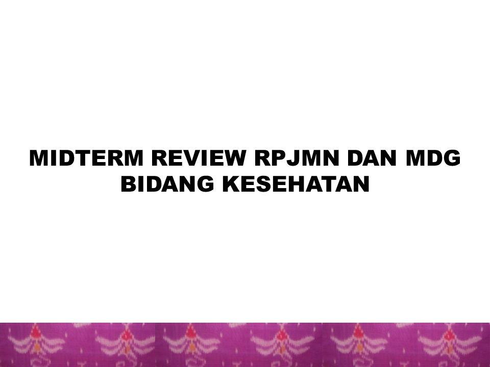 JUMLAH JEMAAH HAJI INDONESIA WAFAT DI EMBARKASI/DEBARKASI & ARAB SAUDI TAHUN 2009-2012 2013 ?