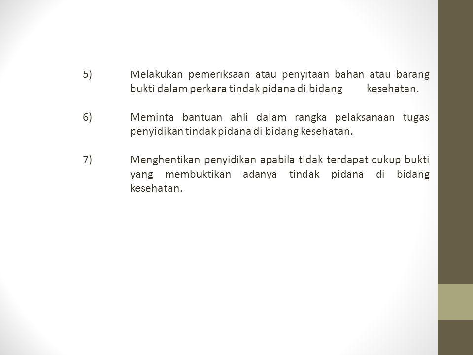 1)Pasal 98.
