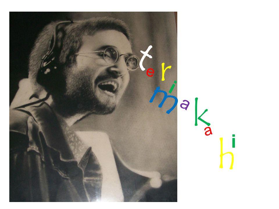 r k i h