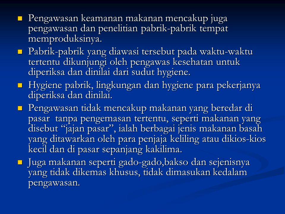 (3) Indra Peraba.
