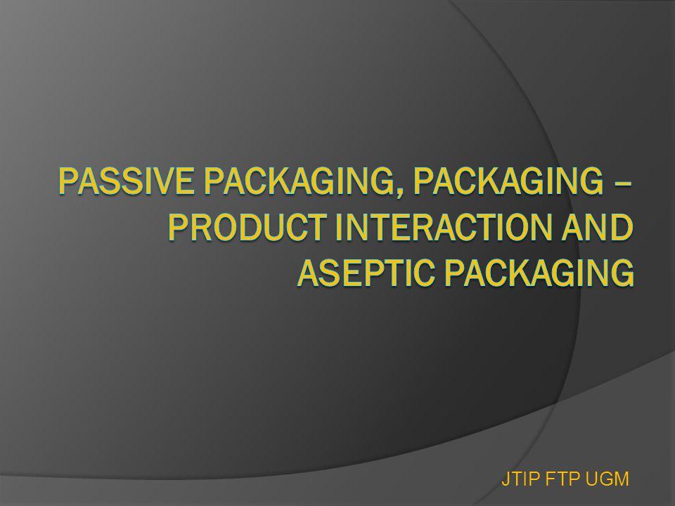JTIP FTP UGM