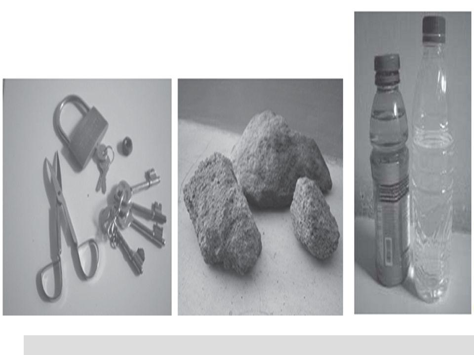 L o g o B.SENYAWA Gabungan dari beberapa unsur yang terbentuk melalui reaksi kimia.