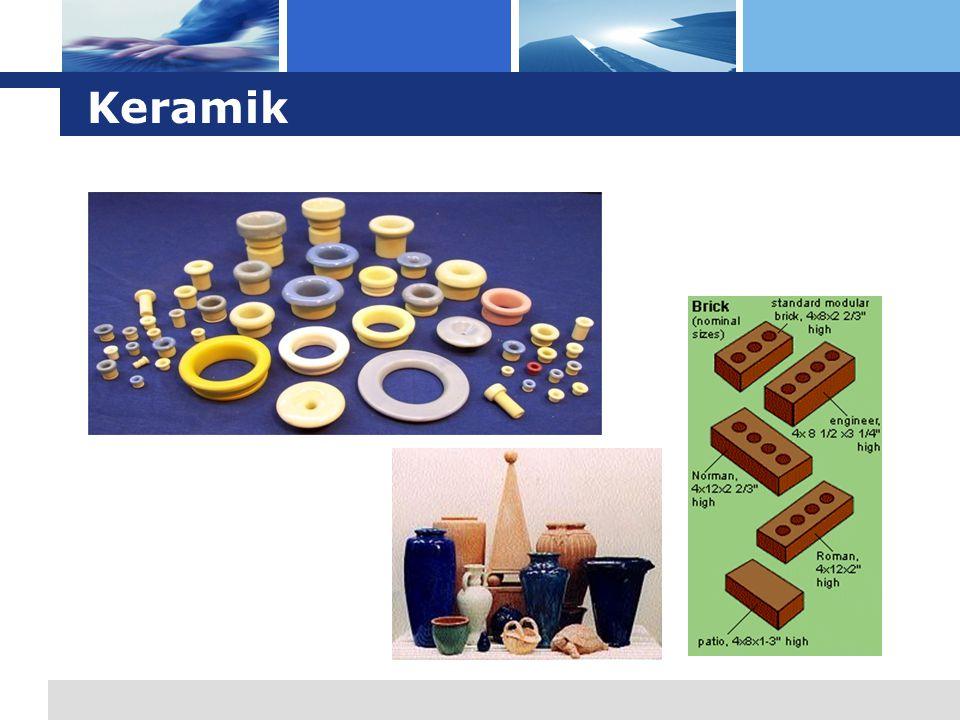 L o g o Keramik