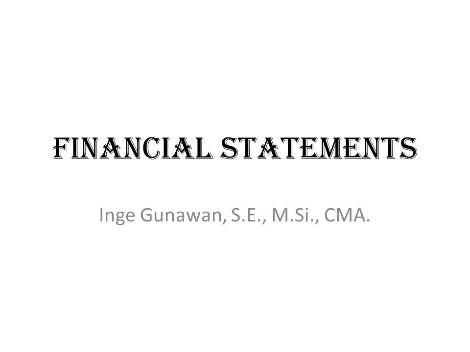 Preparing Financial Statements from a Worksheet SO 1 Prepare a worksheet. Illustration 4-4