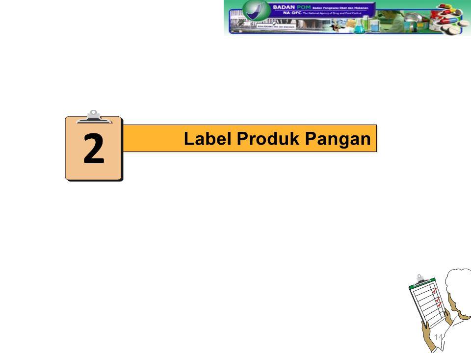 Label Produk Pangan 2 14