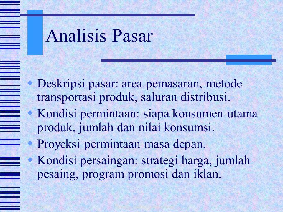 1/10/2015 fahmy_radhi@yahoo.com7  Analisis Pasar  Analisis Teknikal  Analisis Keuangan Aspek Analisis