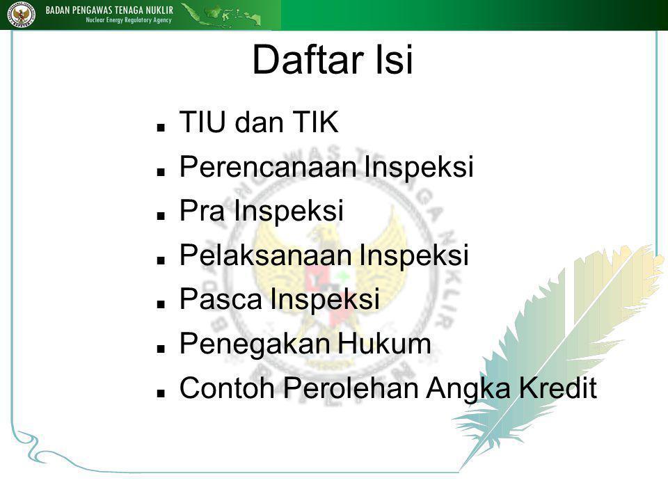 NamaTanda Tangan Tanggal Disiapkan oleh: 1.Anton Indra Pratama, S.T.
