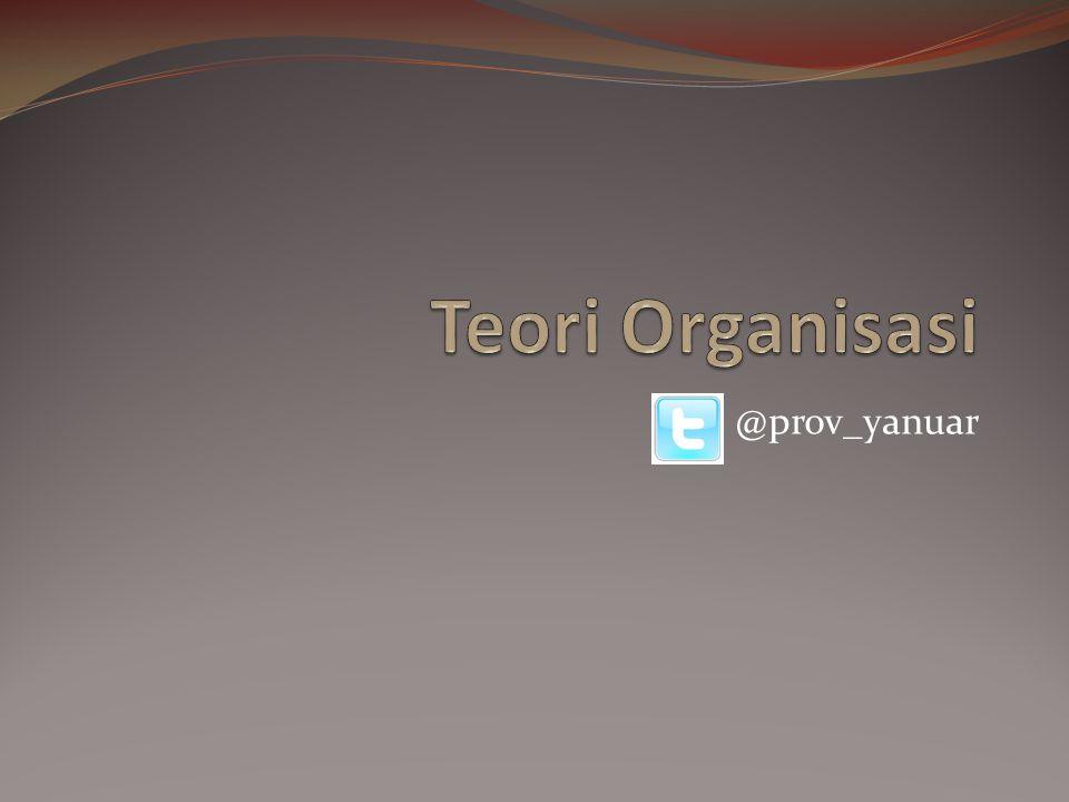 @prov_yanuar
