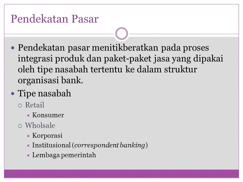 Div Operasional kanca Div Kredit retail Dir Bid Penunjang Dir Bid Corporate Dir Bid investment Dir.