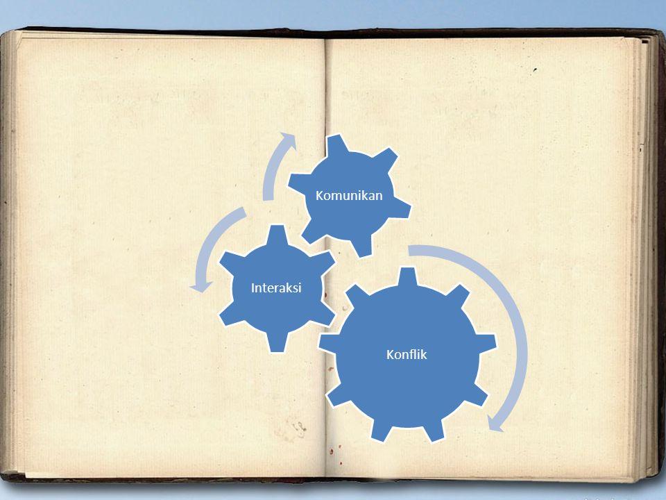 Gaya Kompromi Orientasi pada jalan tengah Mengoptimalkan upaya-upaya negosiasi dengan pihak-pihak yang terlibat konflik Efektif jika : 1.Konflik yang dihadapi multikompleks 2.Menuntut terjaganya keseimbangan organisasi.