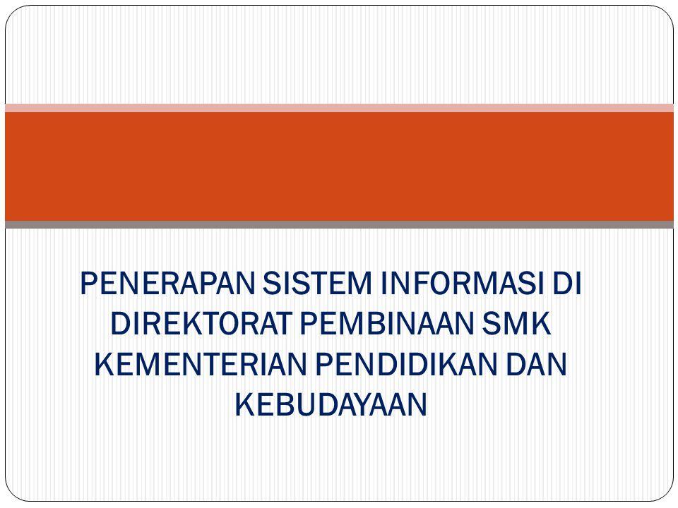 Struktur Kurikulum Kompetensi Inti-1 (KI-1) untuk kompetensi inti sikap spiritual Kompetensi Inti-2 (KI-2) untuk kompetensi inti sikap sosial Kompetensi Inti-3 (KI-3) untuk kompetensi inti pengetahuan Kompetensi Inti-4 (KI-4) untuk kompetensi inti keterampilan.