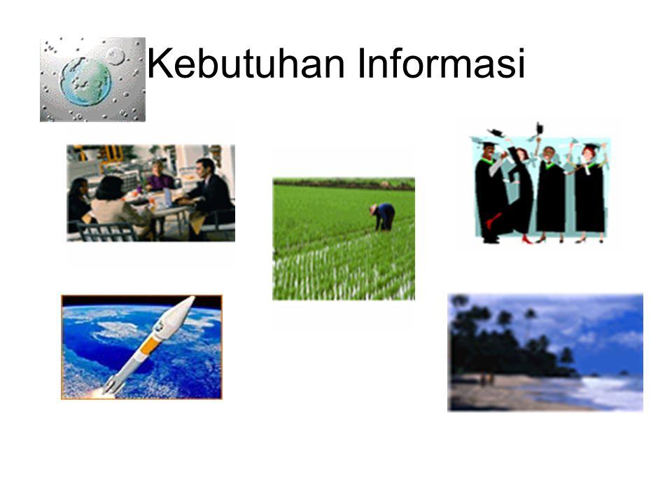 profil +penduduk +Aceh Mencari dokumen yang di dalamnya terdapat sekaligus semua teks profil penduduk Aceh, letaknya dimana saja dalam dokumen