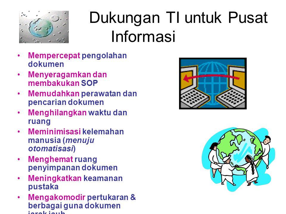 +artikel + animal disease host:edu Mencari artikel mengenai animal disease di seluruh host:EDU (pendidikan)