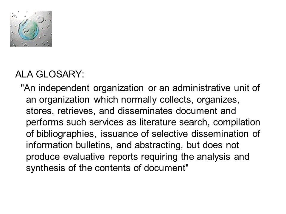 Kerangka Sistem Informasi Keluaran: Mencocokkan & penyampaian Koleksi dokumen Dokumen/ informasi Pengindeksan Sarana temu kembali Sistem Temu kembali Konsumen Masukan : Karakteristik & organisasi