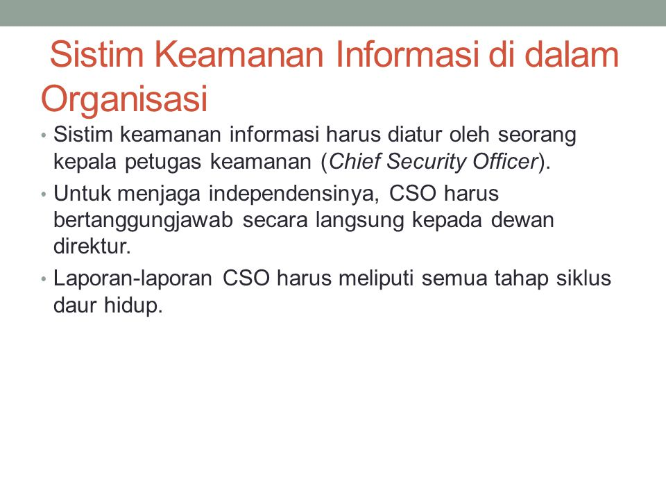 Ancaman-ancaman Aktif Sistim Informasi Apa yang dimaksud Worm.