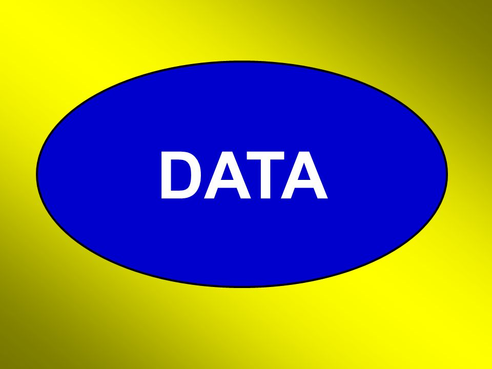 PEDOMAN PENGGUNAAN UJI STATISTIK MULAI TIPE DATA