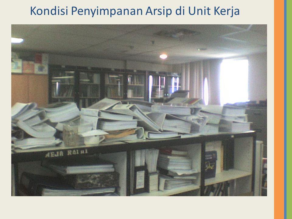 Identifikasi dokumen Fungsi Kegiatan : proses nya Jenis dokumen