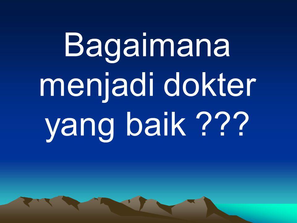 DASAR Hadis Rosulullah SAW yang diriwayatkan Imam Buhkori : Tidak boleh berkholwat (berdua- duaan) seorang laki-laki dan perempuan kecuali disertai dengan muhrimnya .