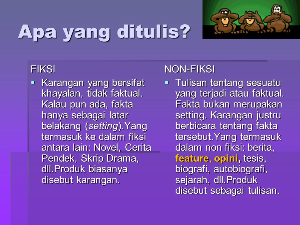 Intelektual Kampus/Pr ofesional Copyrighted material for personal use only