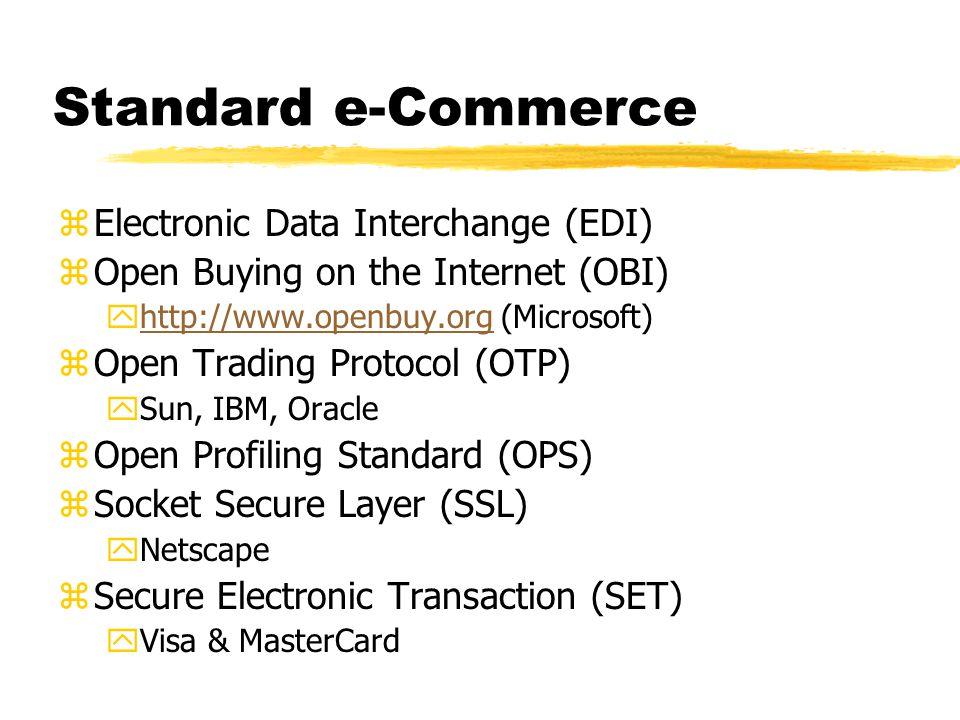 Start e-Commerce Indonesia zhttp://www.telkom.net.id (CommerceNet)http://www.telkom.net.id zIndosatCom zEDI Indonesia Luar Negeri zhttp://store.yahoo.comhttp://store.yahoo.com zhttp://www.ipservices.att.com/wss/http://www.ipservices.att.com/wss/ zhttp://www.wcom.net/commercehost/http://www.wcom.net/commercehost/ zhttp://www.bbn.com/http://www.bbn.com/
