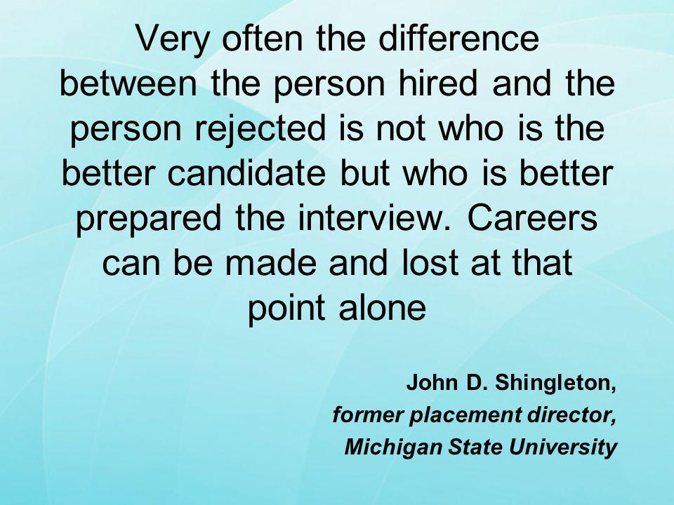 Pengertian Wawancara / Interview adalah proses tanya jawab antara dua orang (interviewer dan interviewee) untuk memperoleh informasi, seperti informasi tentang data diri interviewee, latar belakang pendidikan, pekerjaan, dll.