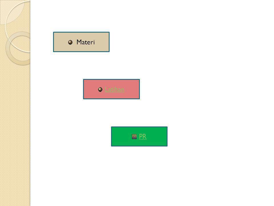 MATERI 2 MARI MENGENAL UNSUR-UNSUR BANGUN RUANG PADA BAGIAN INI IBUK AKAN MENJELASKAN UNSUR – UNSUR BANGUN RUANG TAPI IBUK CUMA AKAN MENJELASKAN UNSUR