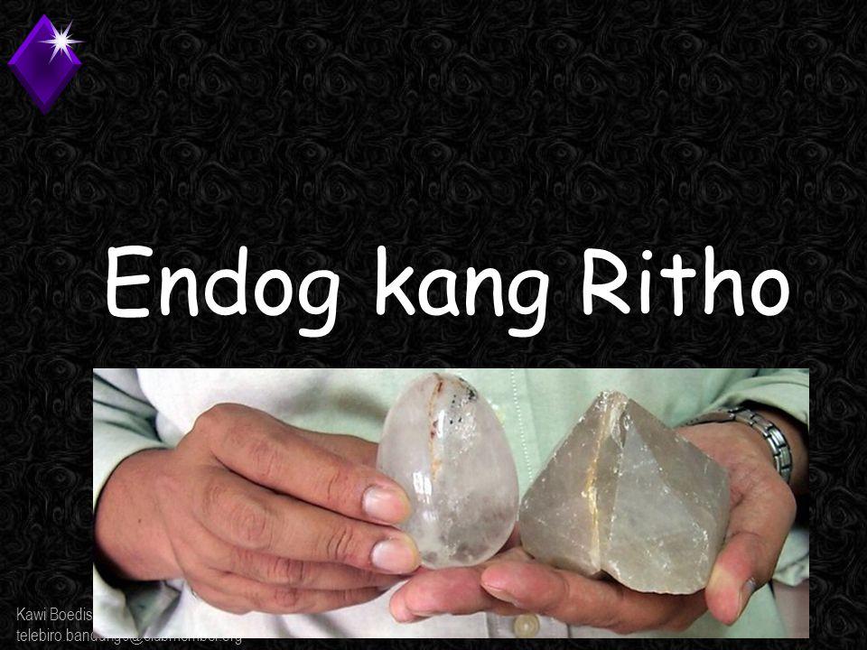 Kawi Boedisetio telebiro.bandung0@clubmember.org Endog kang Ritho