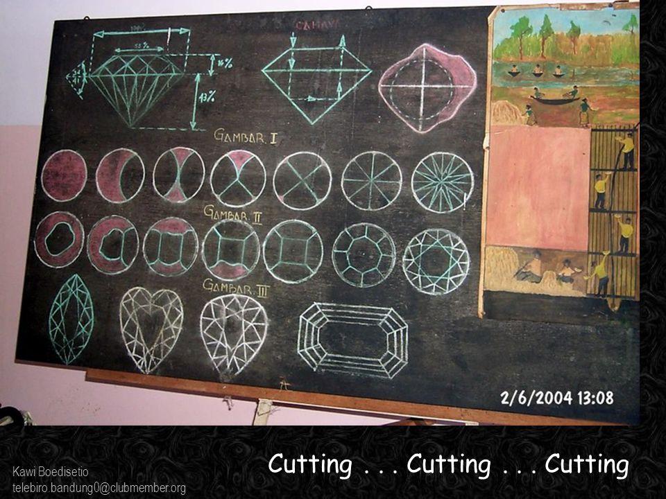 Kawi Boedisetio telebiro.bandung0@clubmember.org Cutting... Cutting... Cutting