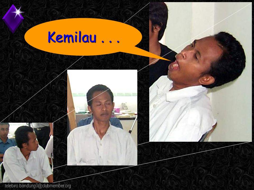 Kawi Boedisetio telebiro.bandung0@clubmember.org Kemilau...